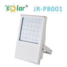 Brightest 7W 12w 25Watt Led Floodlight Ip65 Dimmable Led Flood Light