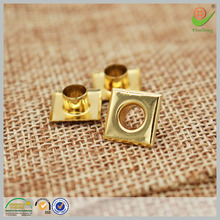 high quality garment metal eyelet grommets