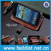 Mobile Flip Cover for Samsung Galaxy Grand i9082 Case