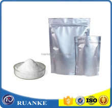 Factory Price Herbicide Clomazone 98%TC CAS NO 81777-89-1