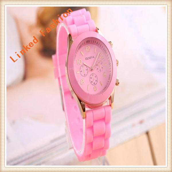 new product china vogue watch gift,stainless steel back quartz quality watches/mens wrist watches