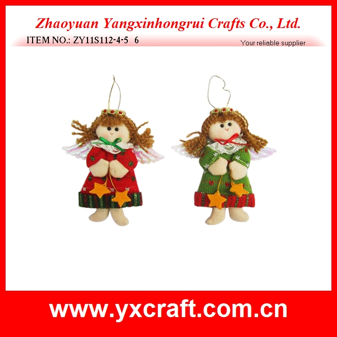 2016 Wholesale Christmas Decorations Craft Christmas Tree Decorations