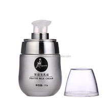 New Beautiful bosom breast firming tightening bust cream natural milk cream for female