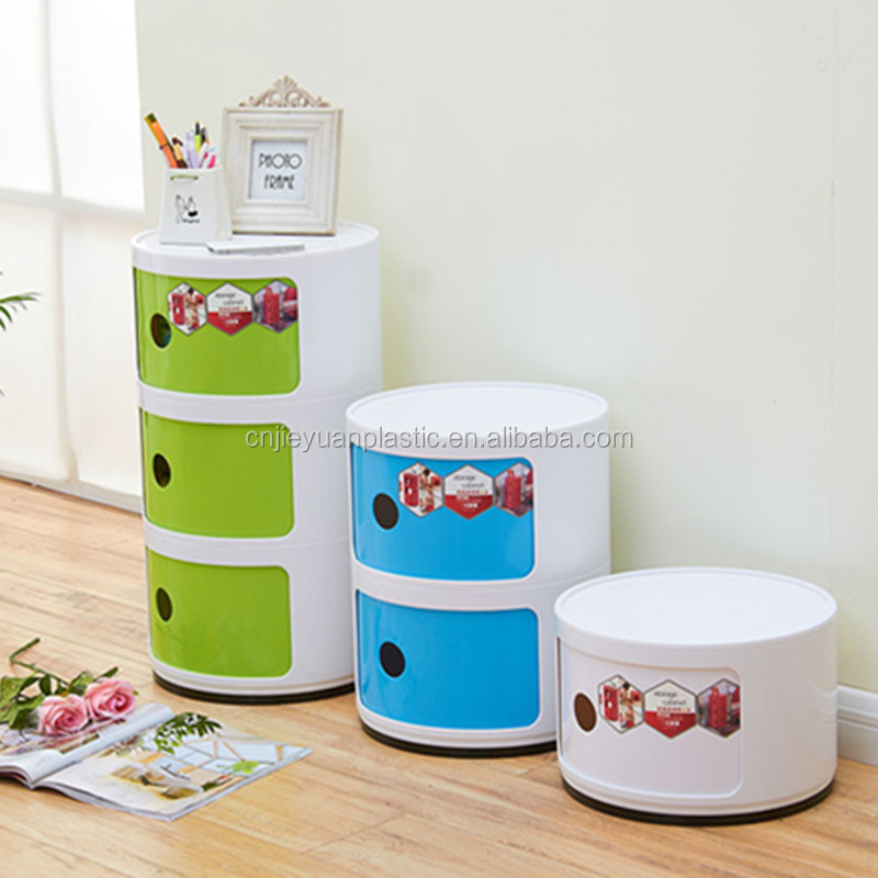 Small Handicrafts Home Storage Cabinet Bedroom Wardrobe Bedside Table with Drawers Small Handicrafts Home Storage Cabinet Bedro