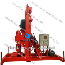 best selling geotechnical investigation drill rig