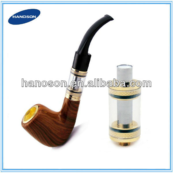 2013 wholesale china epipe 618 601cigarette electronic in good quatity
