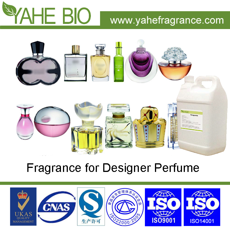 Long lasting pure and concentrated fragrance oil for designer perfume more than 120 kinds fragrance oil are available
