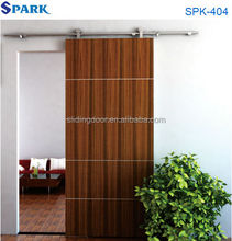 Elegant Design Hotel Furniture Main Door Frame Designs From Ebay China
