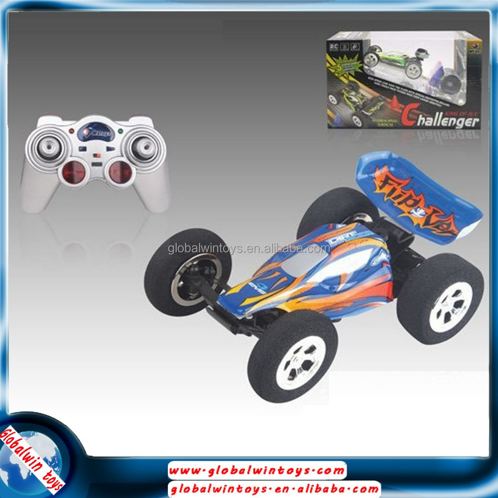 2wd 132 mini toys rc nitro car digital proportional radio control made in china