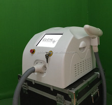 Effect assurance opt good quality laser tattoo removal Manufacturer from China