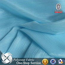 custom fabric printing uk asian inspired fabric 100 polyester leather like fabric