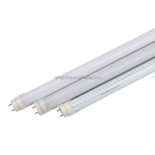 NEW RoHS CE Approved Top Quality Isolated Driver T8 LED Tube Light 1800mm 28W LED Tube light zoo video tube