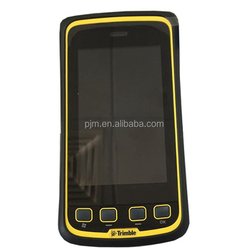 PROFESSIONAL HANDHELD JUNO 5B 5D DGPS WITH RFID CHEAP TRIMBLE GPS PRICE