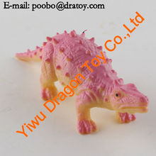 small plastic toy dragon factory
