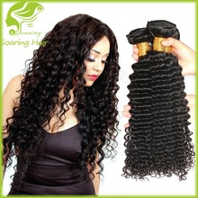 Alibaba india new products natural indian virgin hair