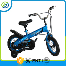 Low price quality kids sport bike/child used bicycle