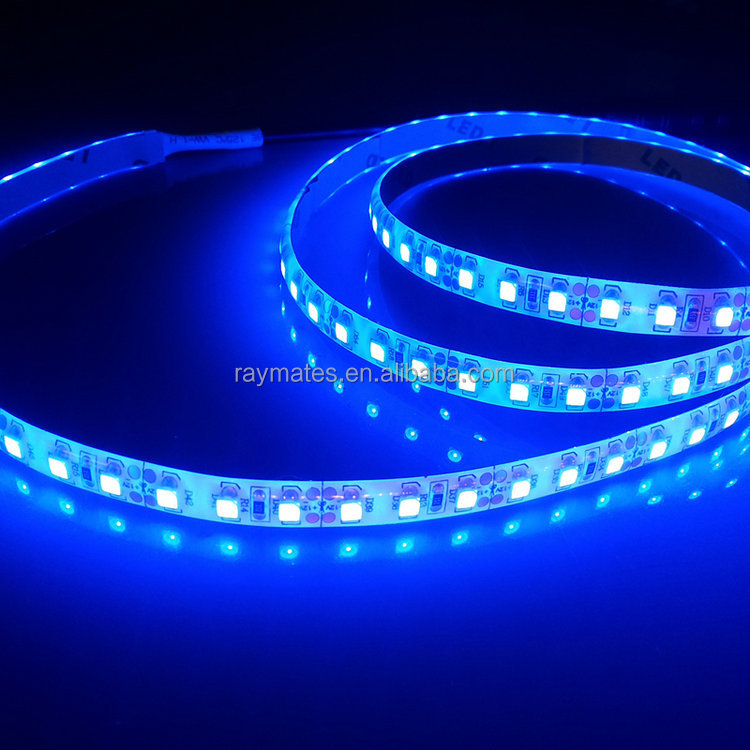 Chinese Imports Wholesale Rechargeable Led Strip Light ...