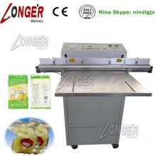 High Quality External Big Bag Vacuum Commodity Packaging/Sealing/Sealer Machine