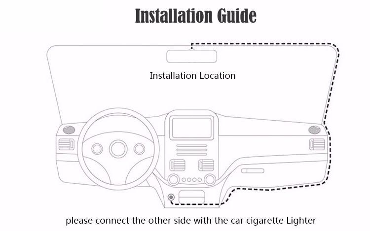 guide-1.jpg
