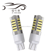 High Power Auto Car Led Bulb T20 2835 63SMD Led Light Bulb tail light