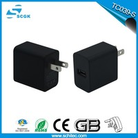 High quality old model mobile phone charger usb power adapter made in China