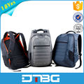 Fancy laptop bag backpack wholesale with laptop compartment