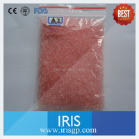 Pink color A2 Dental lab materials Dental Removable Partial Acrylic Resin for Valplast Flexible Partial Dentures