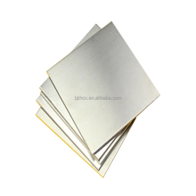 mirror Aluminum sheet price 1060