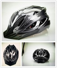 Hot Sale Factory Price Breathable Cycling Safety Bicycle Helmet Bike Helmet
