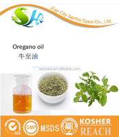 Oregano Oil Usa with low price and high quality
