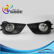 Best Quality Fog Lamp Accessories Toyota Vios 2013