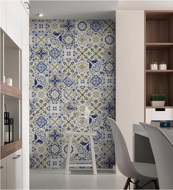 gro handel fliesen blau kaufen sie die besten fliesen blau. Black Bedroom Furniture Sets. Home Design Ideas