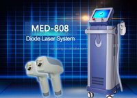 2015 selling diamond peel machine price salon home technology