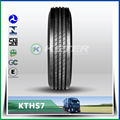 low price whole sell heavy duty 11R22.5 truck tires
