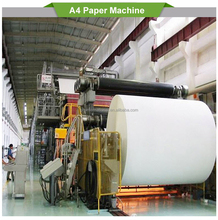 turkey project fourdrinier wire rice straw wheat straw as raw material for recycle a4 paper making machine price
