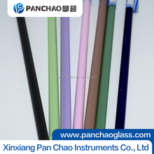 Hot selling Reinforced Industrial solid glass rod