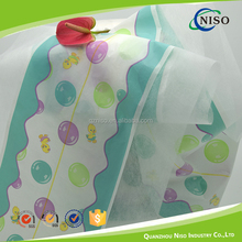 3d laminated film for baby diaper backsheet