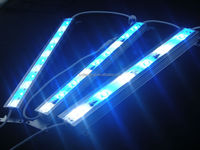 led grow light review 2013 for outdoor