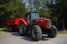 TOP QUALITY FARM MASSEY FERGUSON TRACTOR 240 FOR SALE