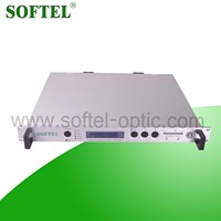 Externally Modulated 1550nm Fiber Optical CATV