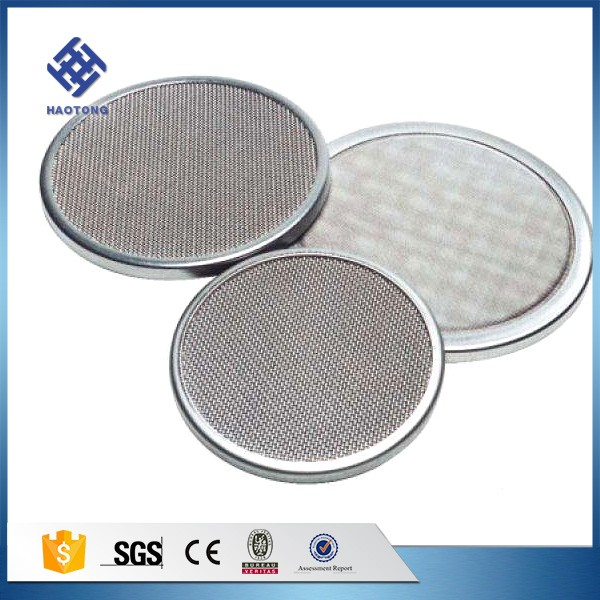 30 Years' factory supply 325 mesh 40 micron stainless steel filter cloth