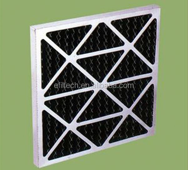 chemical industry green house racing intake air filter