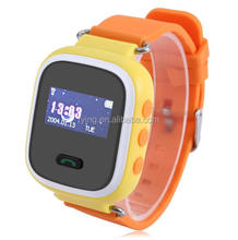 Q60 smartwatch gps watch mobile sim card gps ,gps smart tracker Q60,hidden gps tracker for kids