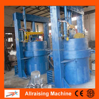 220V Hot Tire Retreading Machine For Old Tire