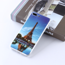 Factory wholesale soft TPU case phone cover mobile accessories phone shell for Samsung galaxy s6 edge case
