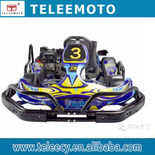 250cc racing go kart for sales