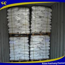 High Quality does sodium carbonate form a hydrate Magnesium Carbonate
