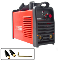 2013 High efficiency dot 200 arc welder with CE