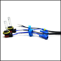 Super Cheap Price Hot New Arrival Best Quality Auto Car Xenon Lights H7 H8 H9