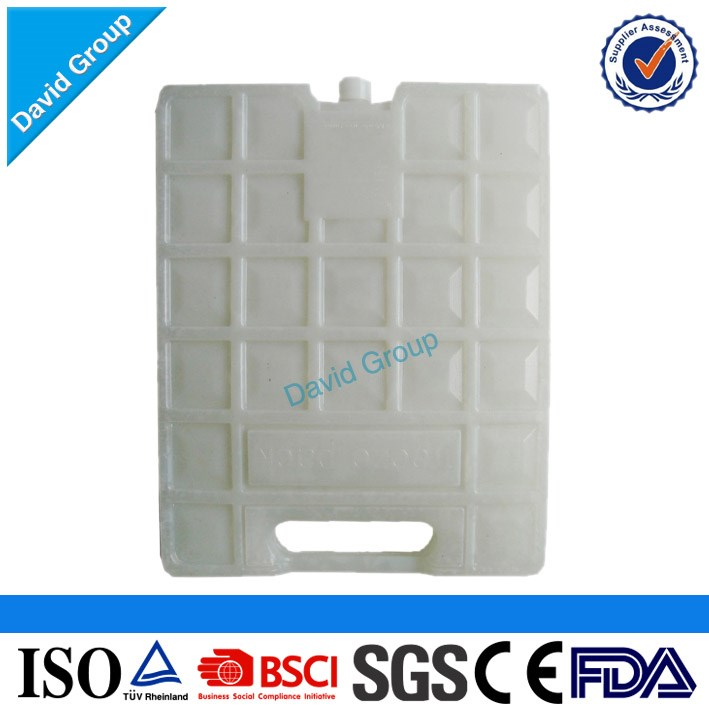 Lunch Box Ice Pack For Frozen Food